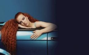 Megérkezett Jess Glynne legújabb albuma