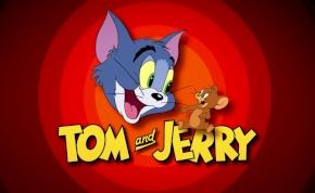 Vajon milyen lesz a Tom és Jerry élőszereplős változata?