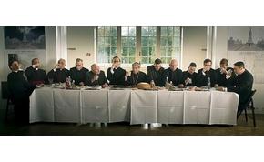 Elsöprő erejű botrányfilm készült a lengyel katolikus egyházról