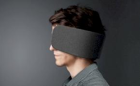 Érdekes újítás segíthet javítani a koncentrációt