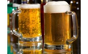 Ezektől a hírektől borsódzik az ember háta: drágulhat a sör!