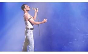 Már bele is vethetjük magunkat a Bohemian Rhapsody filmzenéjébe