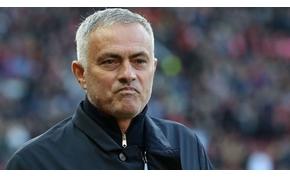 Mélyponton a Real Madrid, balhé a Chelsea-United meccsen