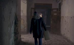 Újabb elismerést kapott az Ostrom című magyar film