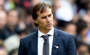 Kirúgták a Real edzőjét – de tényleg Lopetegui a hibás?