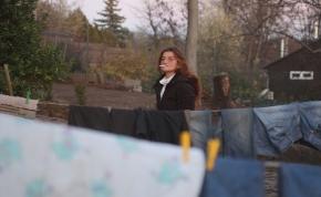 Oscar-esélyes lehet egy magyar film