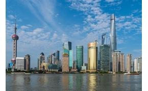 Egy utazási lista, amit letaroltak a kínaiak