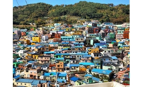 Zsolt utazása: a mogorva emberek, és a büdös ételek országa