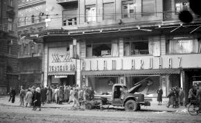 Forgószél, amely romokba döntötte 1956 reményeit