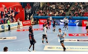 A Szeged elvérzett Párizsban, Kovacsics 15 gólt lőtt a Fradiban