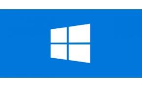 Na, hány gépen fut Windows a világban?