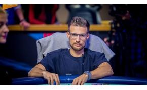 Egy vagyont nyert a magyar pókeres Csehországban