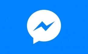 Régóta várt funkció jön a Messengerben