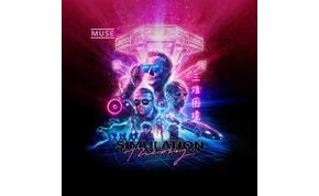 Befutott a Muse új albuma