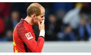 """Magyar játékos a német bajnokság """"csendes"""" sztárjai között"""