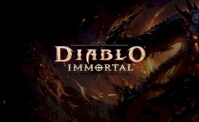 Már most utálják az új Diablo játékot