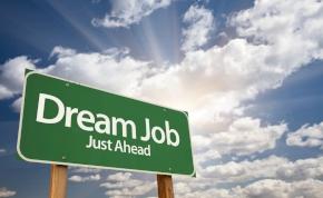 Hihetetlen foglalkozások, melyekkel még jól is kereshetsz
