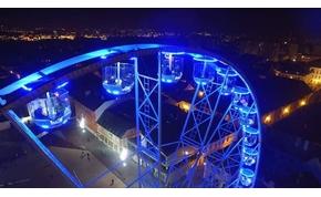 Egy kerékkel több van Győrnek, amihez Szeged is csatlakozni fog