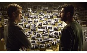 Fantasztikus filmekkel hívogat a Skandináv Filmfesztivál