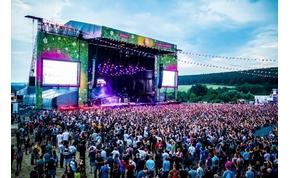 Bejelentették a 2019-es VOLT Fesztivál húzóneveit