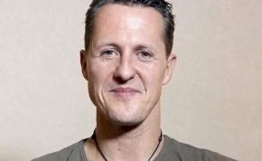 Íme Michael Schumacher utolsó videós interjúja!