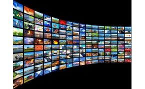 Egy évtized alatt elsöpörte az internet a tévét