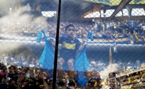 Kezdődik az őrület Buenos Airesben, mindenki Argentína fővárosára figyel