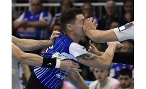 Micsoda skalp: a Szeged elkapta a világ egyik legjobb csapatát
