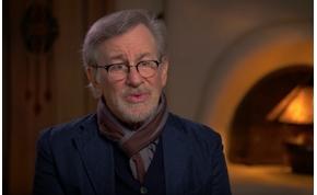 Spielberg rendezi a West Side Story új filmadaptációját