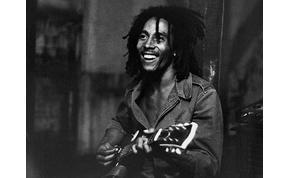 Bob Marley csettintene: az UNESCO világörökségi listáján a reggae