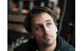 Magyar film triplázott a Torinói Filmfesztiválon