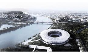 Budapest 2023-ban felnőtt atlétikai világbajnokságot rendez