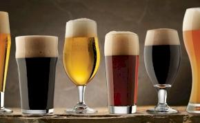 Az igazi sörforradalom most kezdődik csak Magyarországon