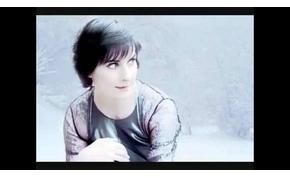 A középkori francia dal, amit Enya és a Piano Guys is feldolgozott