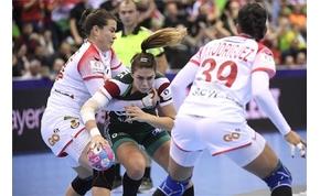 Sokat érhet a nagy magyar győzelem Spanyolország ellen