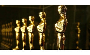 Rekordszámú magyar film esélyes az Oscar-díjra