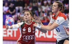 Lunde-fóbia, norvég átok: súlyos vereséget szenvedett a magyar válogatott