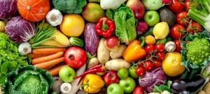Nagyon jók a magyar zöldségek, kár, hogy nem esszük őket