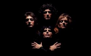 Majd kétmilliárdszor streamelték a Queen slágerét