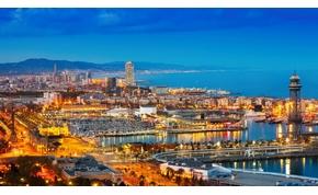 Dortmund, Barcelona: új városokba repülhetünk mostantól Debrecenből