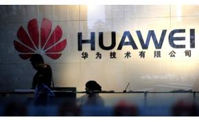 Miközben Amerika retteg, a svédek és a németek nem mondanak le a Huaweiről
