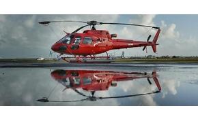 Két kelet-magyarországi város verseng az Airbus Helicopters-gyárért