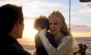 Nicole Kidman megváltozott, amióta nem kap injekciókat