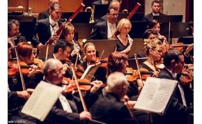 Minőségi zenei darabokat hallgathat karácsonyi pihenésképp
