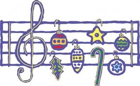 Na, melyik karácsonyi dalt hallgattuk legtöbben a neten?