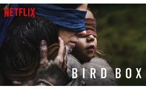 Sosem néztek meg egy filmet ennyien egy hét alatt a Netflixen