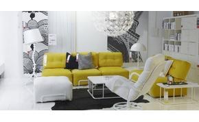 Tényleg be lehet majd váltani az IKEA-nál a használt bútorokat
