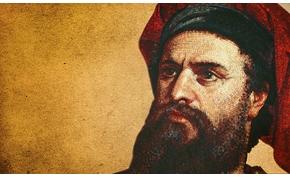 Január 8: elhunyt Marco Polo, aki 17 év alatt sem tanult meg kínaiul Kínában