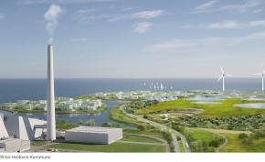 Dánia adna otthont a következő Szilícium-völgynek