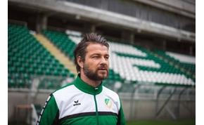 Romantikus futballtörténet a magyar foci másodosztályából